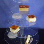 Maypole Cupcake Stand