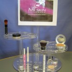 Make up Display