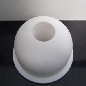 PTFE Bull Nose