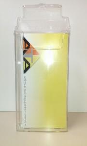 DL Brochure Holders - Pacific West Plastics